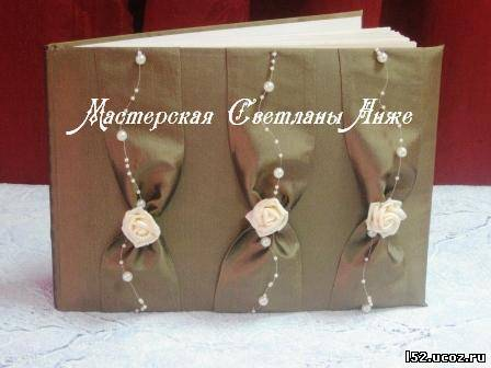 Мелочи для свадьбы своими руками как сделать